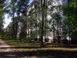 Тольятти, б-р. Туполева, 7: о доме
