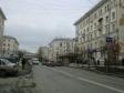 Екатеринбург, Azina st., 39: положение дома