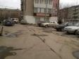Екатеринбург, Azina st., 30: условия парковки возле дома