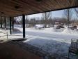 Тольятти, Stepan Razin avenue., 81: приподъездная территория дома