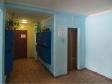 Тольятти, Stepan Razin avenue., 81: о подъездах в доме
