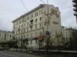 Екатеринбург, ул. Свердлова, 60: положение дома