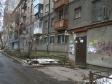 Екатеринбург, ул. Азина, 20/3: приподъездная территория дома