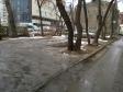 Екатеринбург, Azina st., 20/3: условия парковки возле дома