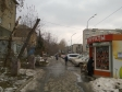 Екатеринбург, Azina st., 20/3: положение дома