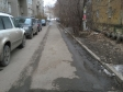 Екатеринбург, ул. Азина, 20/4: условия парковки возле дома