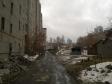 Екатеринбург, Azina st., 20/4: положение дома
