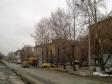 Екатеринбург, Azina st., 20/1: положение дома
