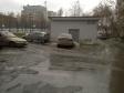 Екатеринбург, Azina st., 23: условия парковки возле дома