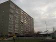 Екатеринбург, Azina st., 23: положение дома