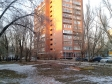 Тольятти, Budenny avenue., 6: о доме