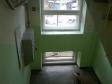 Екатеринбург, Azina st., 18А: о подъездах в доме