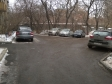 Екатеринбург, Mamin-Sibiryak st., 2: условия парковки возле дома
