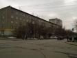 Екатеринбург, Mamin-Sibiryak st., 23: положение дома