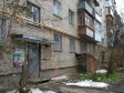 Екатеринбург, Lunacharsky st., 34: приподъездная территория дома