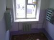 Екатеринбург, ул. Луначарского, 34: о подъездах в доме