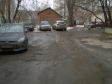 Екатеринбург, Lunacharsky st., 34: условия парковки возле дома