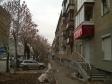 Екатеринбург, Lunacharsky st., 34: положение дома