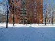 Тольятти, Budenny avenue., 14: о доме