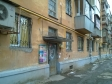 Екатеринбург, Lunacharsky st., 36: приподъездная территория дома