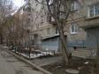 Екатеринбург, Lunacharsky st., 38: приподъездная территория дома