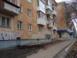 Екатеринбург, Lunacharsky st., 38: положение дома