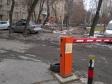 Екатеринбург, ул. Луначарского, 48: условия парковки возле дома