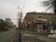 Екатеринбург, Lunacharsky st., 48: положение дома