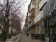 Екатеринбург, Lunacharsky st., 50: положение дома