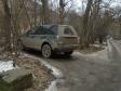 Екатеринбург, Mamin-Sibiryak st., 71: условия парковки возле дома