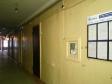 Екатеринбург, Mamin-Sibiryak st., 57А: о подъездах в доме