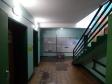 Тольятти, Primorsky blvd., 33: о подъездах в доме