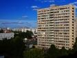 Тольятти, Primorsky blvd., 33: о доме