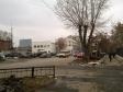 Екатеринбург, ул. Мамина-Сибиряка, 45: положение дома