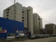 Екатеринбург, Mamin-Sibiryak st., 10: положение дома