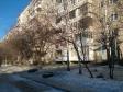 Екатеринбург, Bardin st., 31: приподъездная территория дома