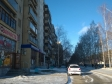 Екатеринбург, ул. Академика Бардина, 31: положение дома