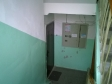 Екатеринбург, ул. Громова, 132: о подъездах в доме