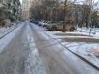 Екатеринбург, ул. Громова, 132: условия парковки возле дома