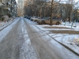 Екатеринбург, Gromov st., 132: условия парковки возле дома