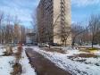 Тольятти, Tupolev blvd., 5: о доме