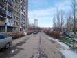 Тольятти, б-р. Туполева, 5: условия парковки возле дома
