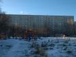 Екатеринбург, Gromov st., 134/1: положение дома
