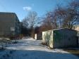 Екатеринбург, ул. Громова, 138/2: положение дома