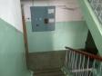 Екатеринбург, ул. Громова, 136: о подъездах в доме