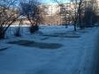 Екатеринбург, ул. Громова, 136: условия парковки возле дома