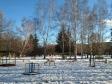 Екатеринбург, Gromov st., 136: положение дома