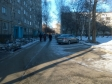 Екатеринбург, Gromov st., 138/1: условия парковки возле дома