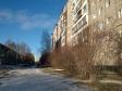 Екатеринбург, Gromov st., 138/1: положение дома