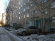 Екатеринбург, Gromov st., 142: приподъездная территория дома